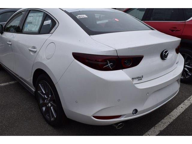 2019 Mazda Mazda3 GT (Stk: 19279) in Châteauguay - Image 4 of 11
