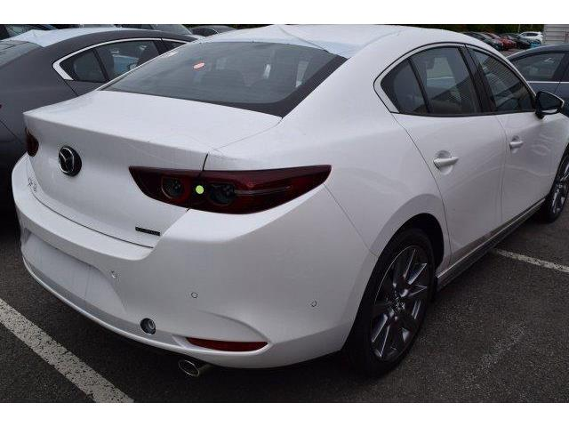 2019 Mazda Mazda3 GT (Stk: 19279) in Châteauguay - Image 5 of 11