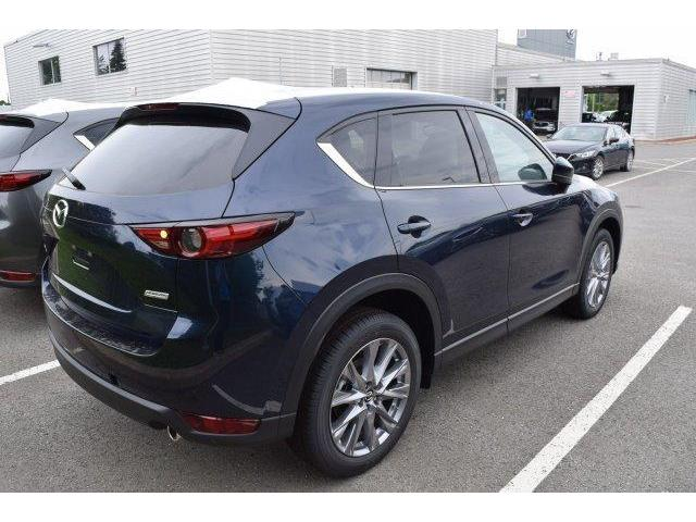 2019 Mazda CX-5  (Stk: 19256) in Châteauguay - Image 3 of 10