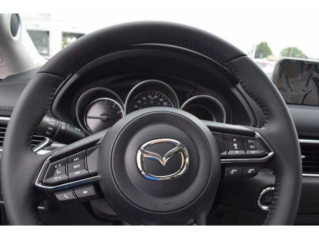 2019 Mazda CX-5  (Stk: 19256) in Châteauguay - Image 10 of 10