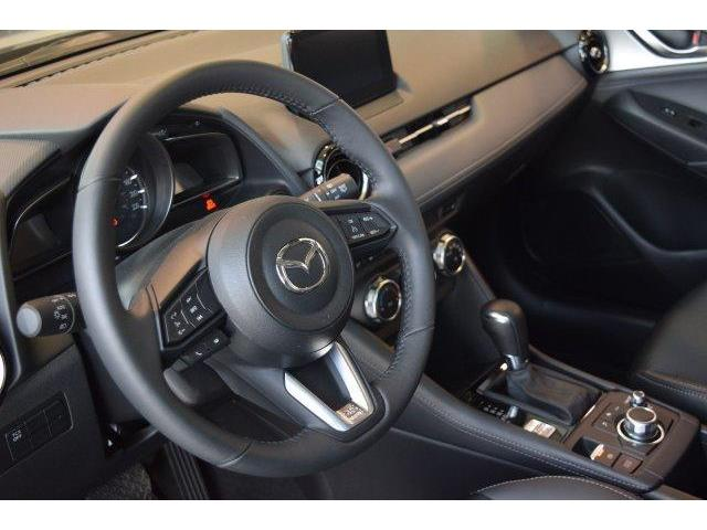 2019 Mazda CX-3 GS (Stk: 19075) in Châteauguay - Image 9 of 12
