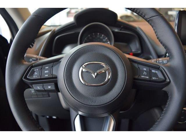 2019 Mazda CX-3 GS (Stk: 19075) in Châteauguay - Image 10 of 12
