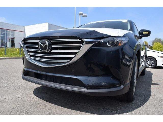 2019 Mazda CX-9  (Stk: 19107) in Châteauguay - Image 4 of 11