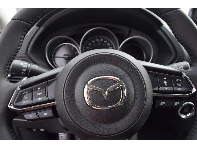 2019 Mazda CX-5 GS (Stk: 19213) in Châteauguay - Image 8 of 11