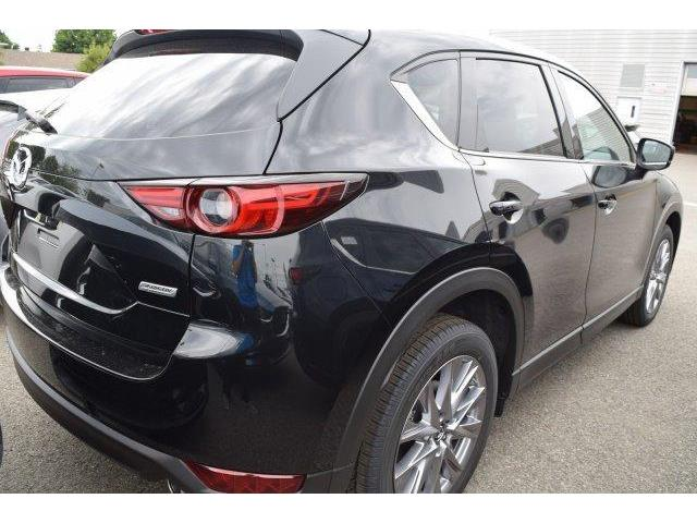 2019 Mazda CX-5  (Stk: 19268) in Châteauguay - Image 5 of 11