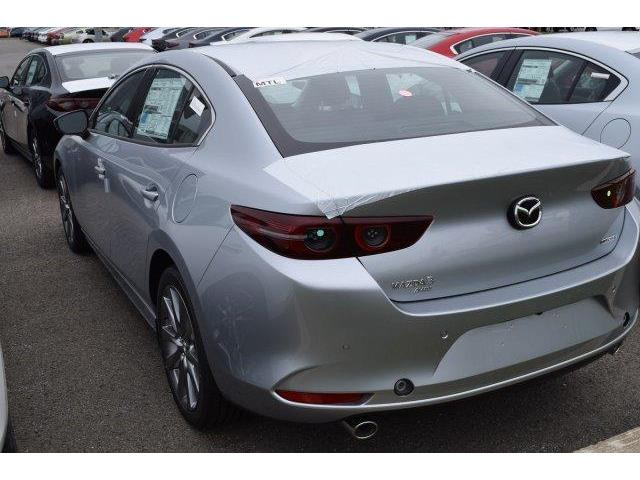 2019 Mazda Mazda3 GT (Stk: 19281) in Châteauguay - Image 5 of 12