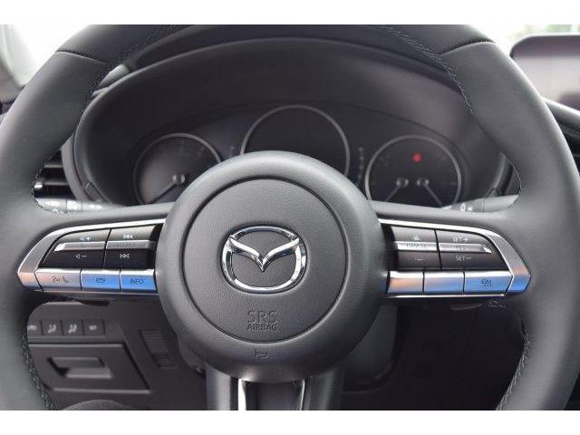 2019 Mazda Mazda3 GT (Stk: 19281) in Châteauguay - Image 9 of 12
