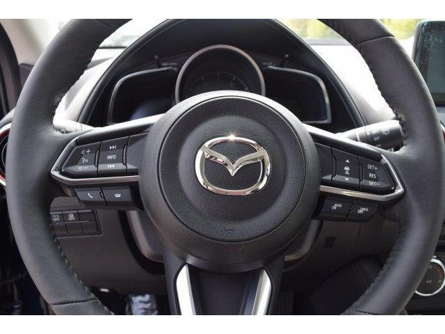 2019 Mazda CX-3 GT (Stk: 19206) in Châteauguay - Image 8 of 13