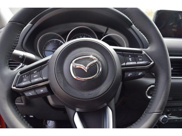2019 Mazda CX-5 GS (Stk: 19209) in Châteauguay - Image 9 of 11