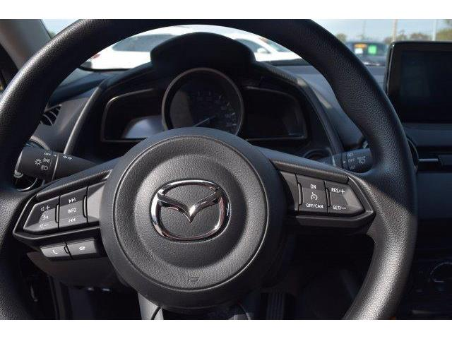 2019 Mazda CX-3 GX (Stk: 19080) in Châteauguay - Image 8 of 11