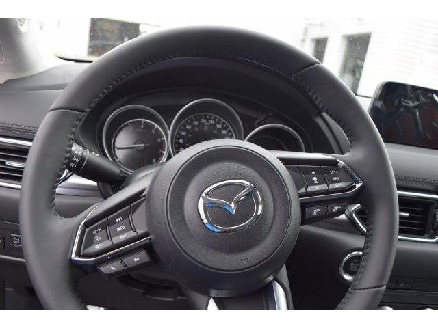 2019 Mazda CX-5 GS (Stk: 19269) in Châteauguay - Image 7 of 11