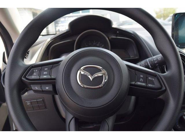2019 Mazda CX-3 GX (Stk: D19079) in Châteauguay - Image 9 of 10