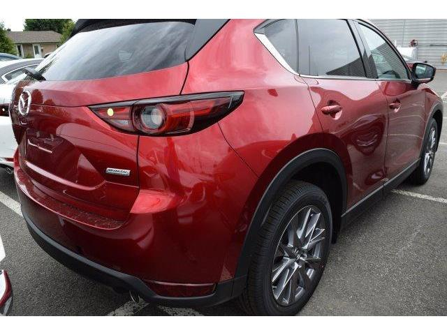 2019 Mazda CX-5  (Stk: 19271) in Châteauguay - Image 6 of 11