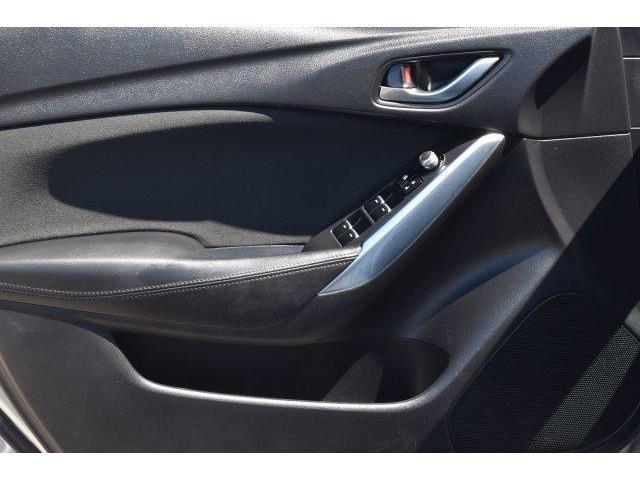 2016 Mazda MAZDA6 GX (Stk: A-2381) in Châteauguay - Image 12 of 30