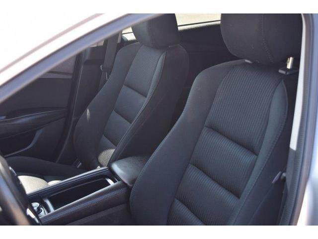 2016 Mazda MAZDA6 GX (Stk: A-2381) in Châteauguay - Image 16 of 30