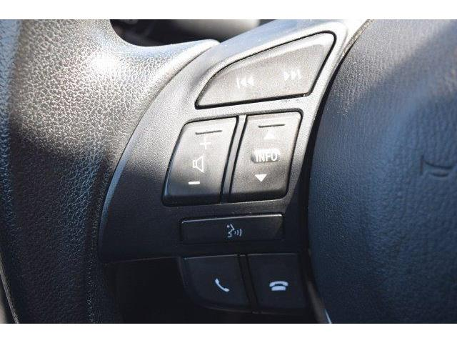2016 Mazda MAZDA6 GX (Stk: A-2381) in Châteauguay - Image 18 of 30