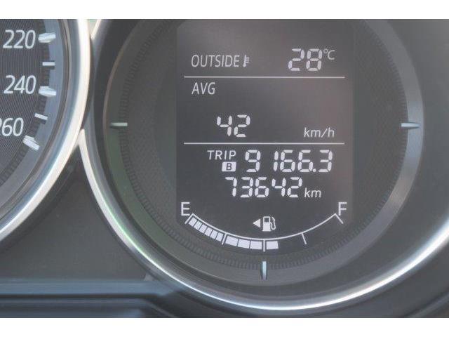 2016 Mazda MAZDA6 GX (Stk: A-2381) in Châteauguay - Image 23 of 30