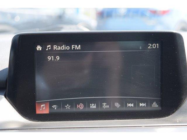 2016 Mazda MAZDA6 GX (Stk: A-2381) in Châteauguay - Image 25 of 30