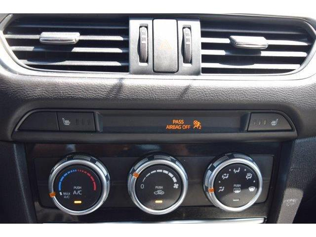 2016 Mazda MAZDA6 GX (Stk: A-2381) in Châteauguay - Image 26 of 30