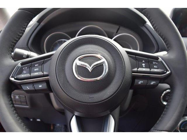 2019 Mazda CX-5 GS (Stk: D19182) in Châteauguay - Image 7 of 10