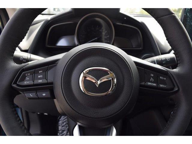 2019 Mazda CX-3 GS (Stk: 19197) in Châteauguay - Image 8 of 11