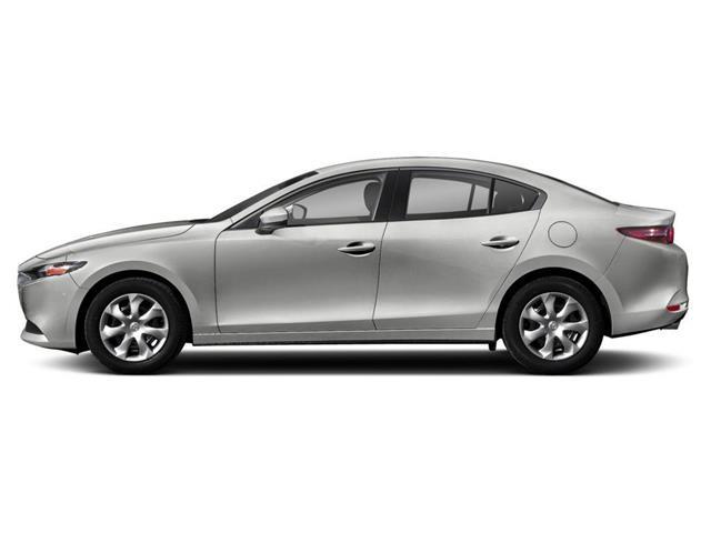 2019 Mazda Mazda3 GX (Stk: 114649) in Dartmouth - Image 2 of 9