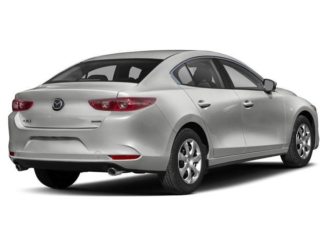 2019 Mazda Mazda3 GX (Stk: 114649) in Dartmouth - Image 3 of 9