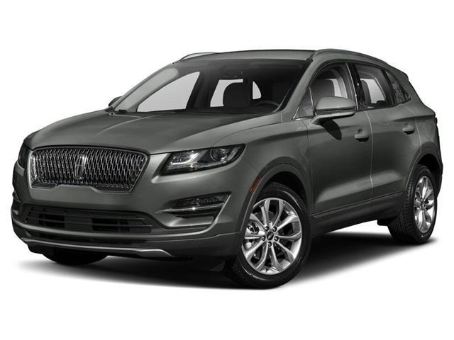 2019 Lincoln MKC Reserve (Stk: L1353) in Bobcaygeon - Image 1 of 9