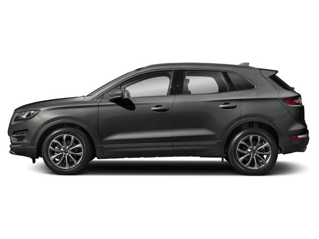 2019 Lincoln MKC Reserve (Stk: L1353) in Bobcaygeon - Image 2 of 9