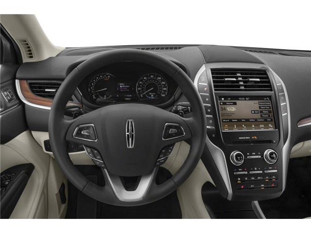2019 Lincoln MKC Reserve (Stk: L1353) in Bobcaygeon - Image 4 of 9