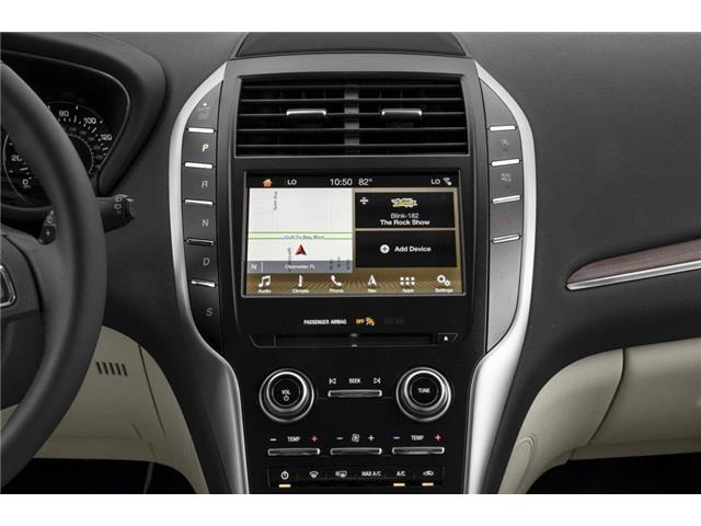 2019 Lincoln MKC Reserve (Stk: L1353) in Bobcaygeon - Image 7 of 9
