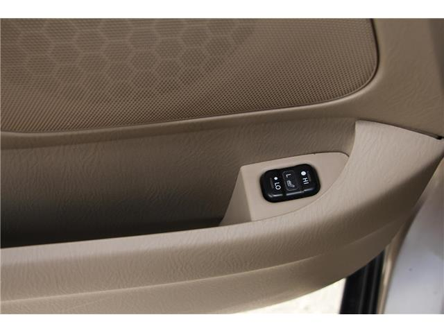 2004 Honda Odyssey EX-L (Stk: P8706) in Headingley - Image 2 of 20