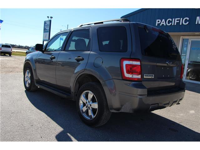 2009 Ford Escape XLT Automatic (Stk: P8921) in Headingley - Image 11 of 26