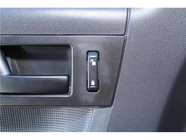 2009 Ford Escape XLT Automatic (Stk: P8921) in Headingley - Image 14 of 26