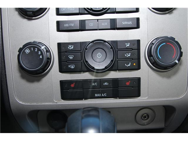 2009 Ford Escape XLT Automatic (Stk: P8921) in Headingley - Image 20 of 26