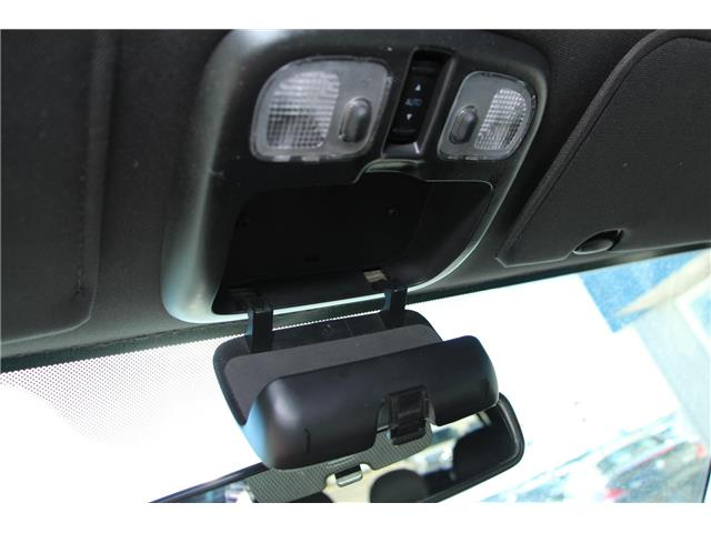 2009 Ford Escape XLT Automatic (Stk: P8921) in Headingley - Image 21 of 26