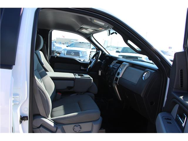 2014 Ford F-150  (Stk: P9031) in Headingley - Image 16 of 17
