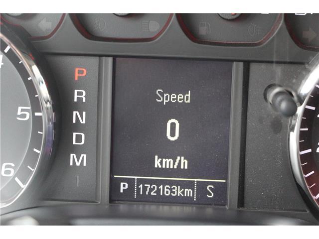 2014 GMC Sierra 1500 Base (Stk: P9048) in Headingley - Image 11 of 15