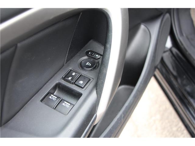 2010 Honda Accord EX-L V6 (Stk: P9044) in Headingley - Image 10 of 16