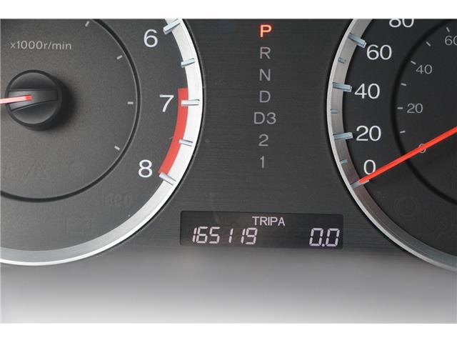 2010 Honda Accord EX-L V6 (Stk: P9044) in Headingley - Image 13 of 16