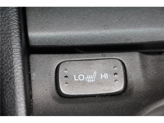 2010 Honda Accord EX-L V6 (Stk: P9044) in Headingley - Image 14 of 16