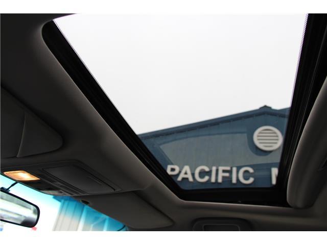 2010 Honda Accord EX-L V6 (Stk: P9044) in Headingley - Image 16 of 16