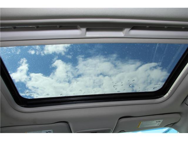 2006 Chevrolet Impala SS (Stk: P9084) in Headingley - Image 12 of 15