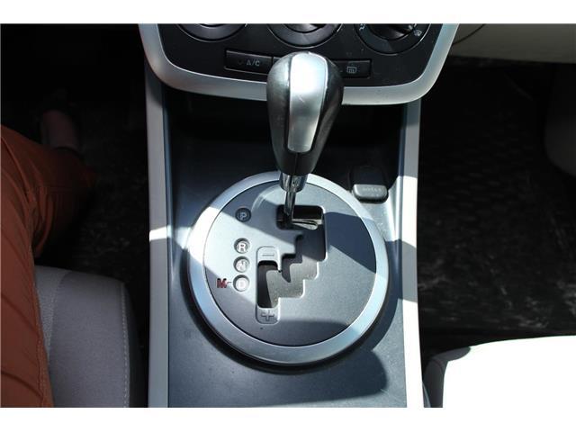 2007 Mazda CX-7  (Stk: P9108) in Headingley - Image 10 of 22