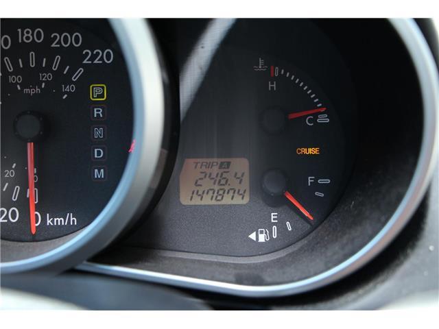 2007 Mazda CX-7  (Stk: P9108) in Headingley - Image 14 of 22