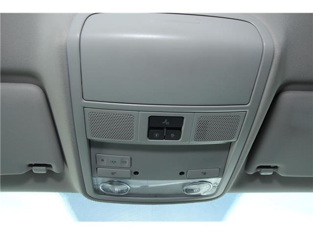 2011 Volkswagen Jetta 2.0 TDI Comfortline (Stk: P9105) in Headingley - Image 14 of 15