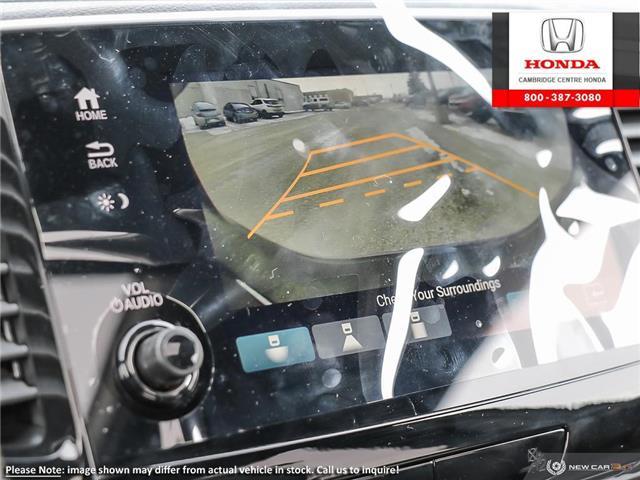 2019 Honda Passport Touring (Stk: 20115) in Cambridge - Image 24 of 24