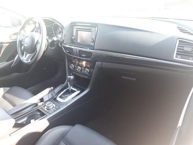 2014 Mazda MAZDA6 GT (Stk: H1882A) in Milton - Image 10 of 12