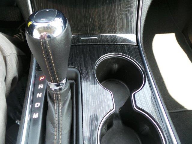 2017 Chevrolet Impala 1LT (Stk: C9371A) in Southampton - Image 13 of 17