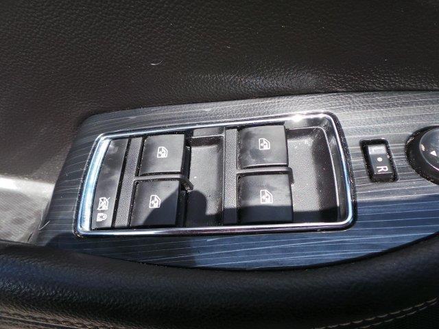 2017 Chevrolet Impala 1LT (Stk: C9371A) in Southampton - Image 14 of 17